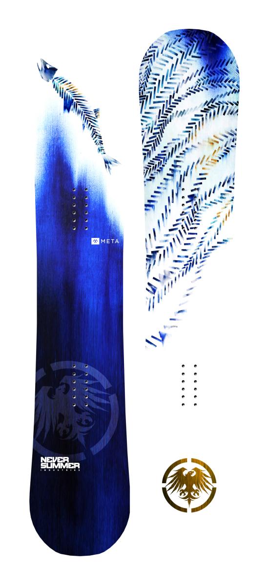 Julie-Kraulis-Never-Summer-Snowboard-Design-sm