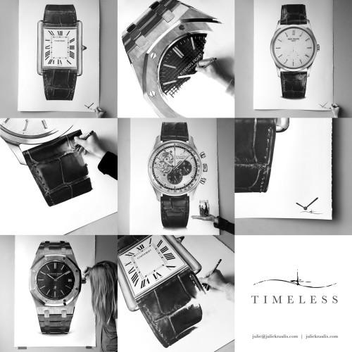 JKAI-Timepieces-Julie-Kraulis