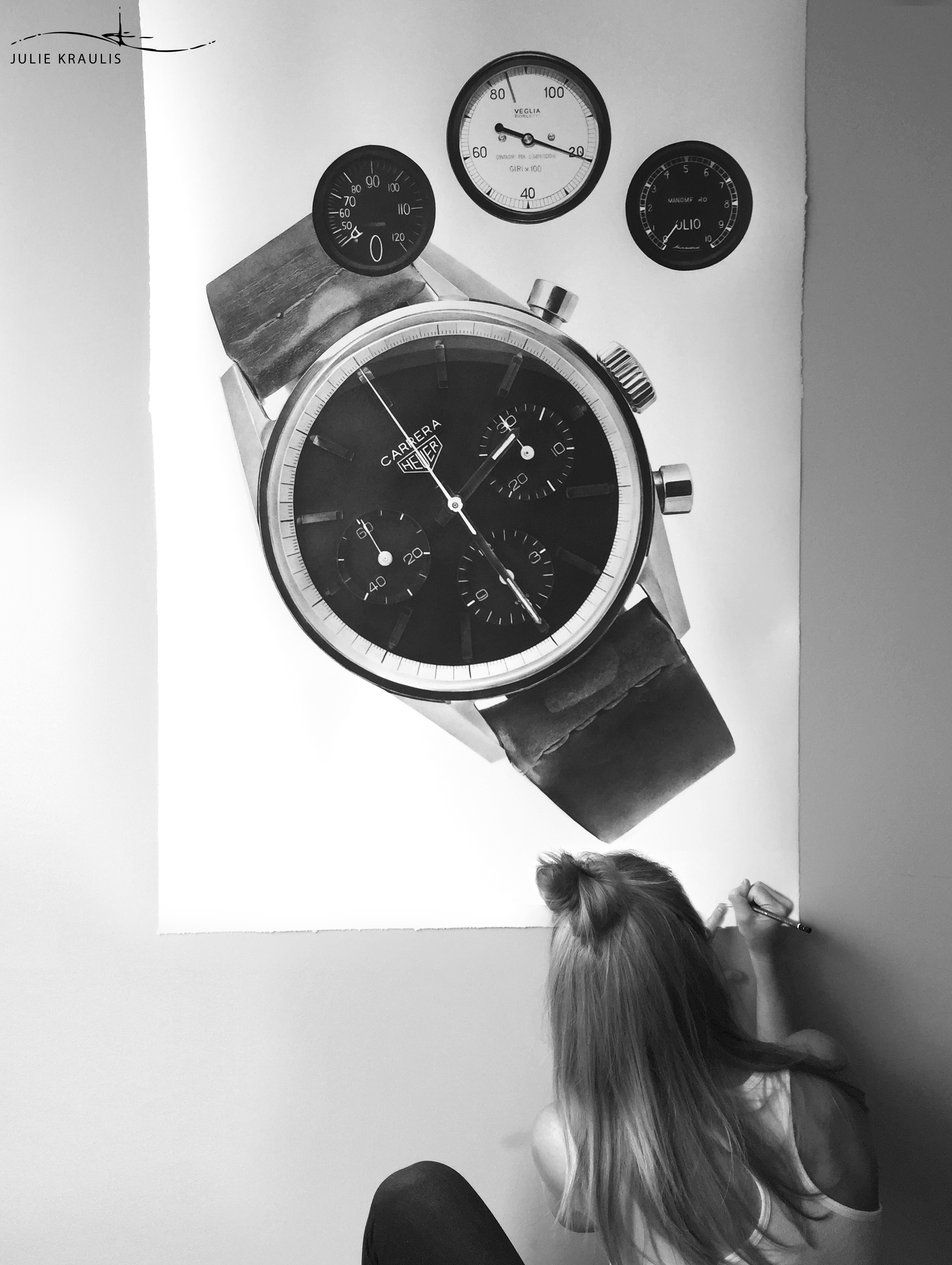 heuercarrera-drawing-juliekraulis