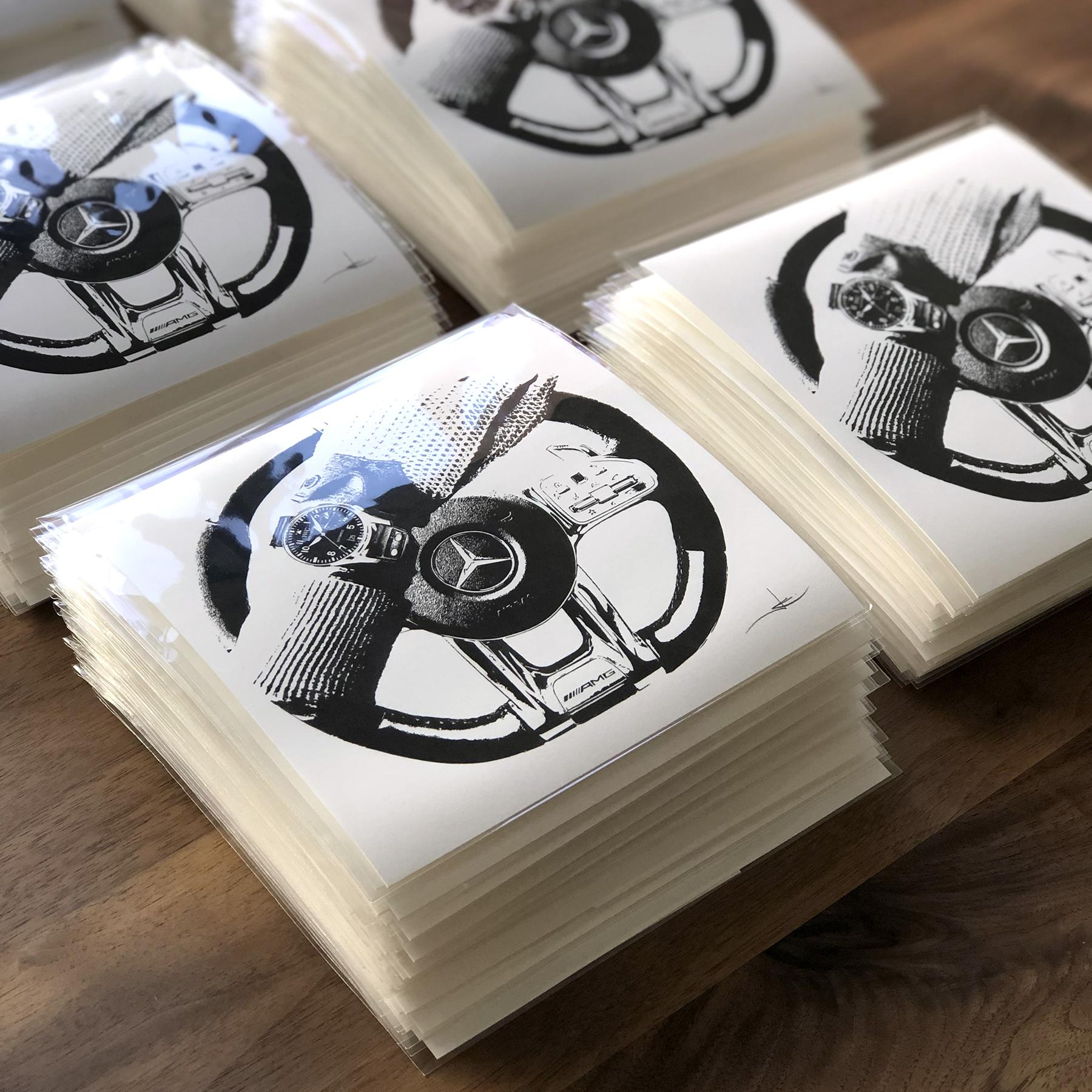 JulieKraulis-Mercedes-IWC-Prints