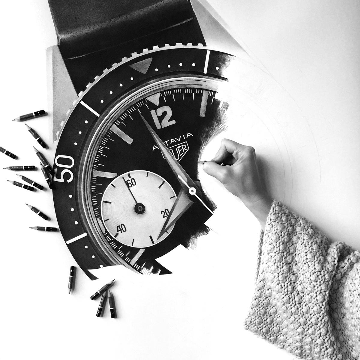 jkai timepieces